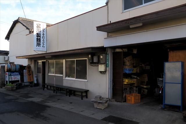180324-宮川製麺所-002-S