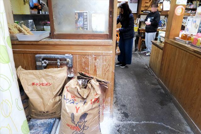 180324-宮川製麺所-003-S