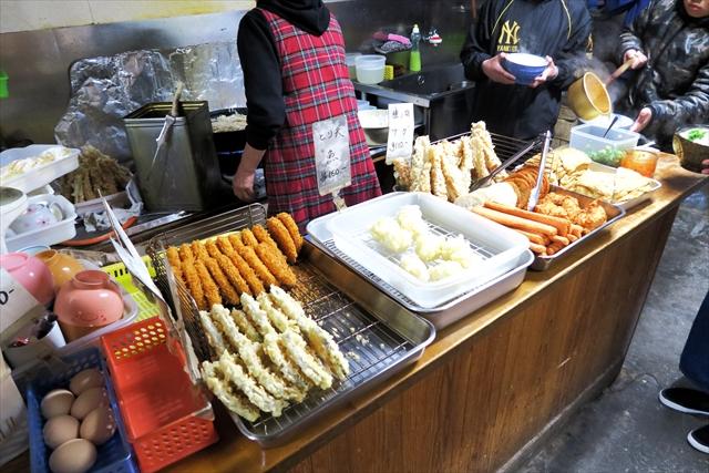 180324-宮川製麺所-004-S