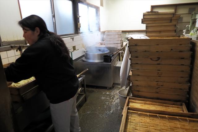 180324-宮川製麺所-005-S