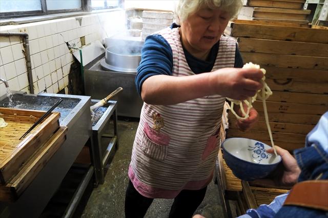 180324-宮川製麺所-009-S