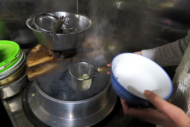 180324-宮川製麺所-010-S
