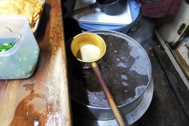 180324-宮川製麺所-011-S