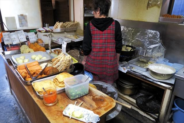 180324-宮川製麺所-012-S