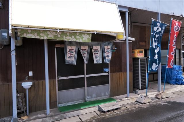 180324-入江飲食店-002-S