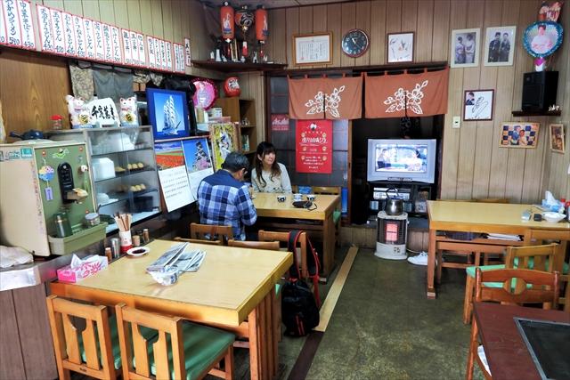 180324-入江飲食店-005-S
