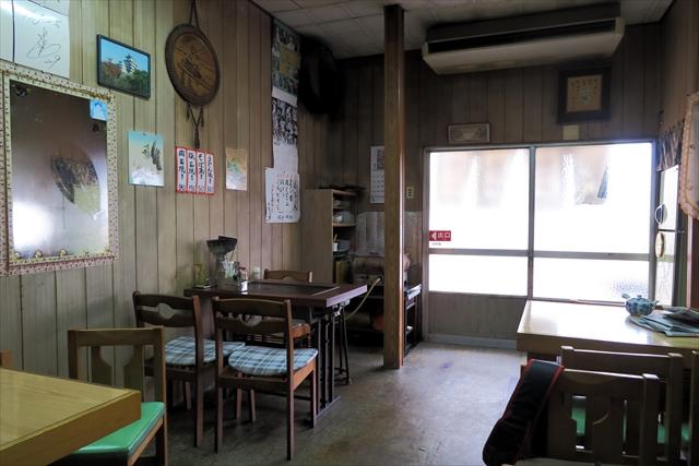 180324-入江飲食店-006-S