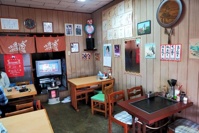180324-入江飲食店-007-S