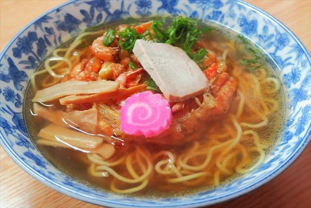 180324-入江飲食店-011-S
