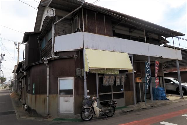 180324-入江飲食店-015-S