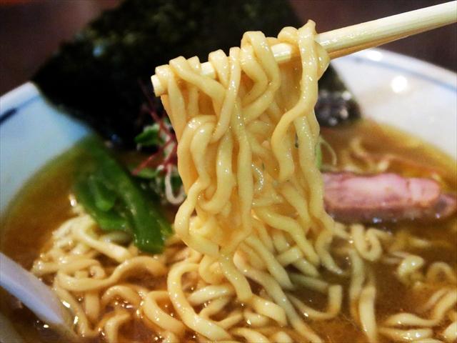 180324-欽山製麺所-008-S