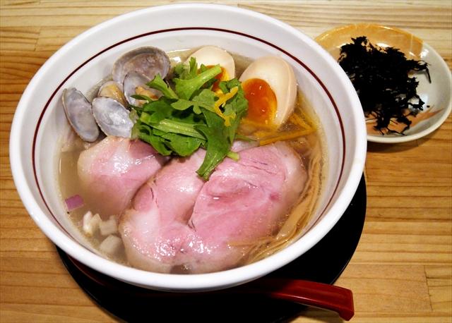 180403-拉麺夢道場-001-S