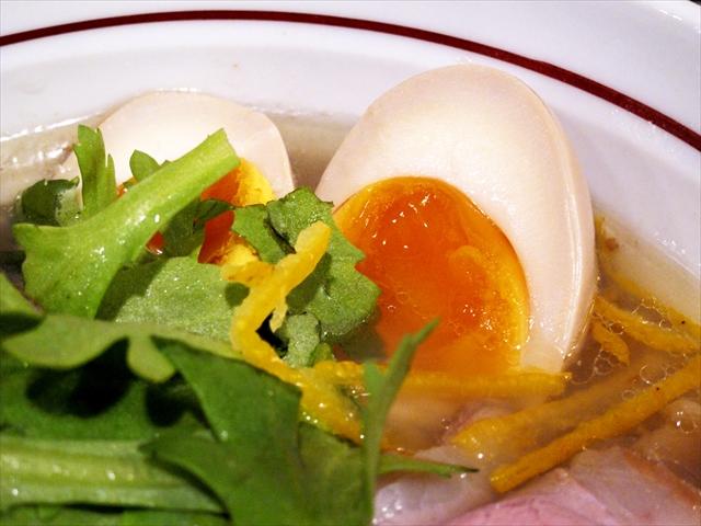 180403-拉麺夢道場-011-S