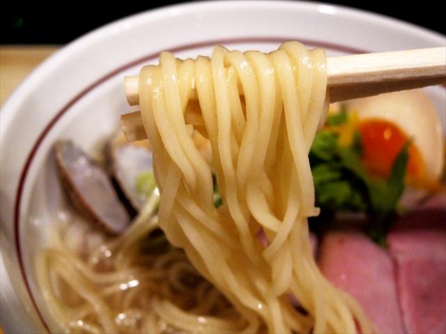 180403-拉麺夢道場-014-S
