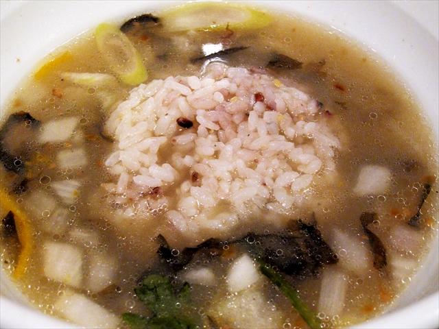 180403-拉麺夢道場-018-S