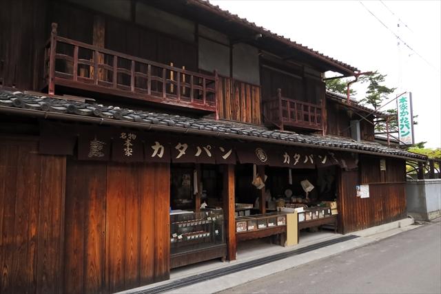 180405-熊岡菓子店-002-S