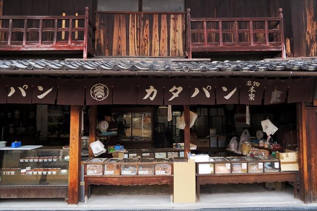 180405-熊岡菓子店-003-S