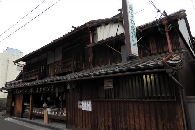 180405-熊岡菓子店-004-S