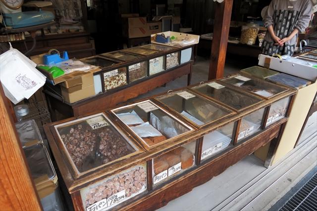 180405-熊岡菓子店-005-S