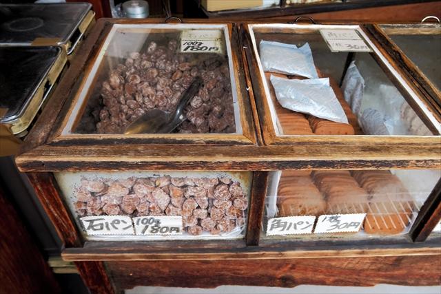 180405-熊岡菓子店-006-S