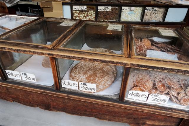 180405-熊岡菓子店-007-S