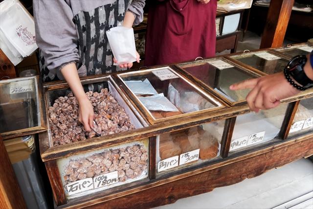 180405-熊岡菓子店-008-S