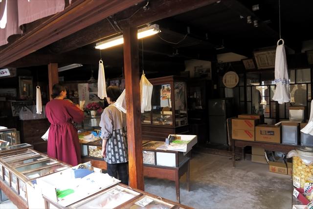 180405-熊岡菓子店-009-S