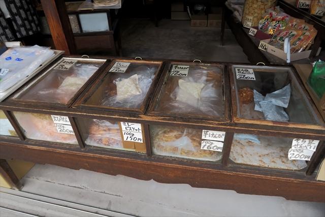 180405-熊岡菓子店-010-S