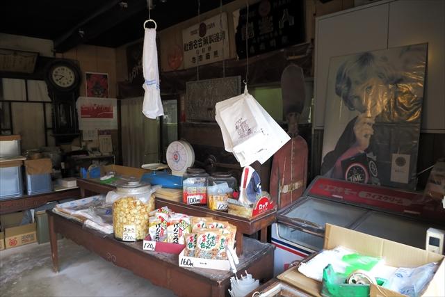 180405-熊岡菓子店-011-S