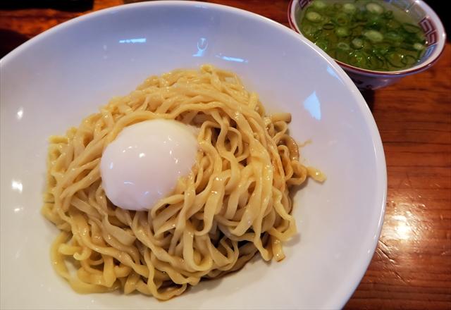 180405-浜堂ラーメン-001-S