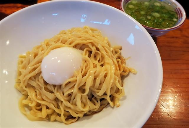 180405-浜堂ラーメン-006-S