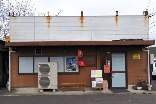 180405-浜堂ラーメン-010-S