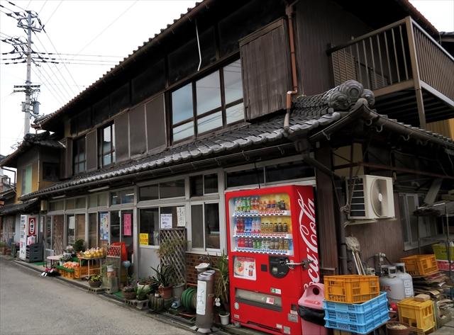 180405-須崎食料品店-002-S