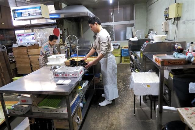 180405-須崎食料品店-003-S