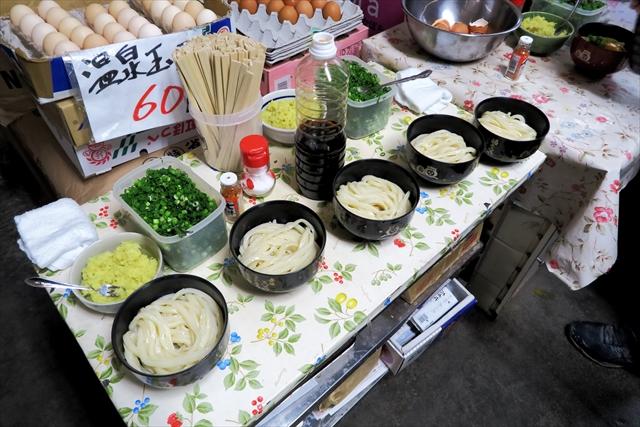 180405-須崎食料品店-006-S