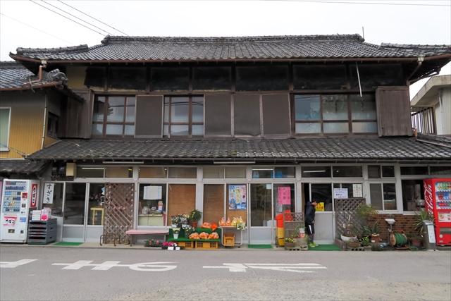 180405-須崎食料品店-009-S
