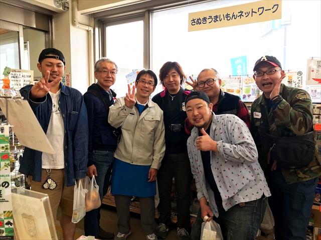 180405-須崎食料品店-99-001-S