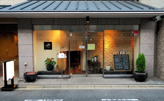 180422-野村松花堂-001-S