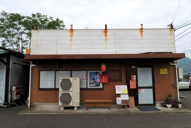 180427-朝ラーメン浜堂-008-S