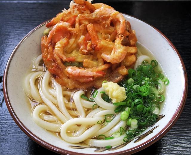 180427-鳥越製麺所-001-S