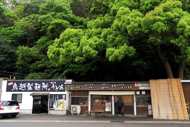180427-鳥越製麺所-002-S
