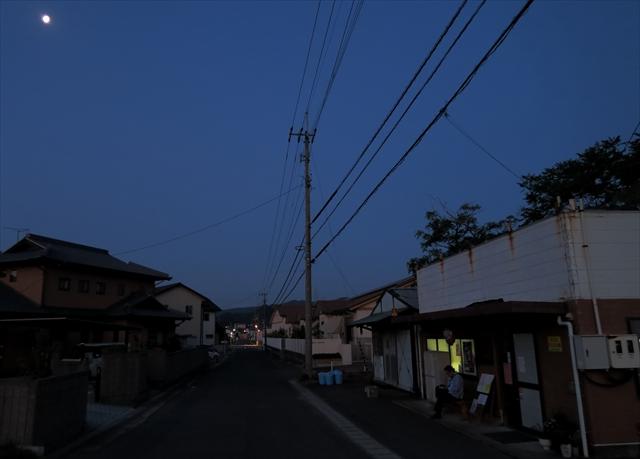 180505-朝ラーメン浜堂らーめん-004-S