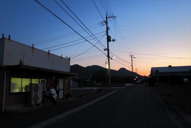 180505-朝ラーメン浜堂らーめん-005-S