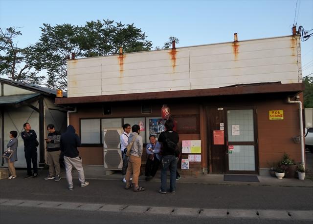 180505-朝ラーメン浜堂らーめん-006-S