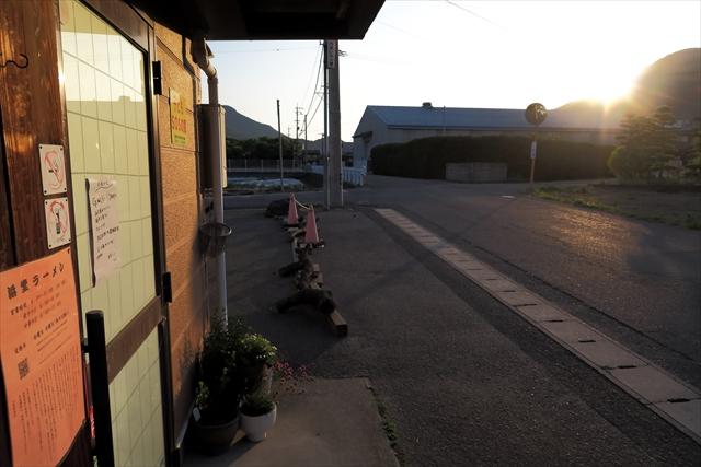 180505-朝ラーメン浜堂らーめん-007-S