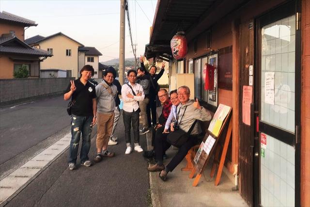 180505-朝ラーメン浜堂らーめん-008-S