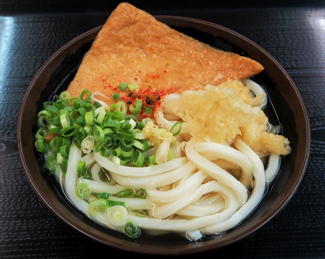 180505-福真うどん-011-S