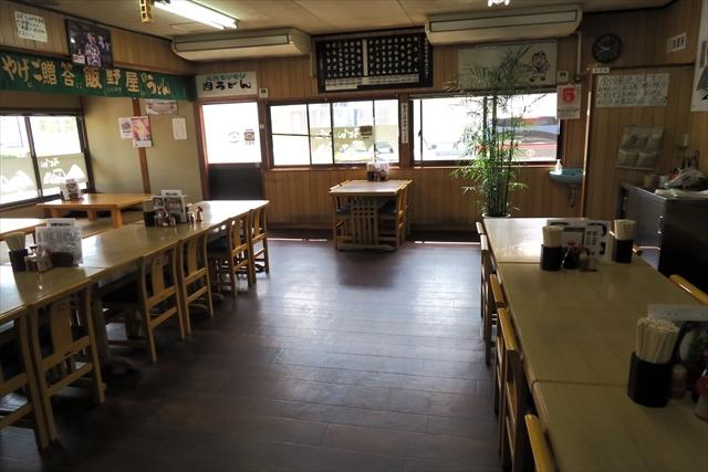 180505-飯野屋-004-S