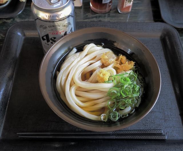 180505-海侍-009-S