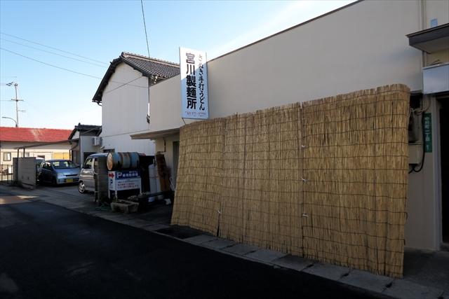 180512-讃岐弾丸ツアーその弐-004-S